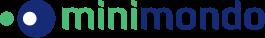 Minimondo